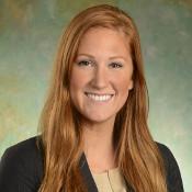 Katie Richter