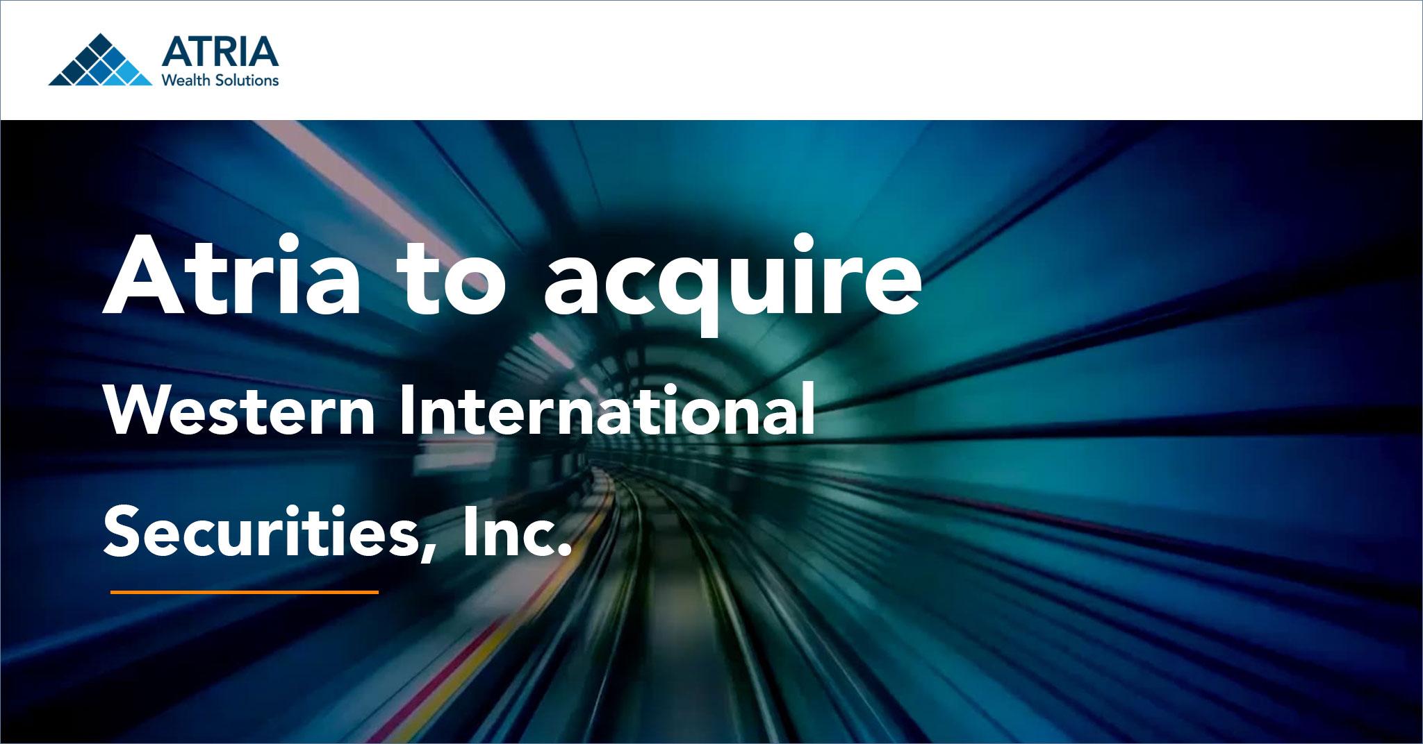 Atria-to-Acquire-WIS