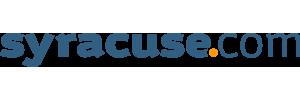 syracuse-com-logo